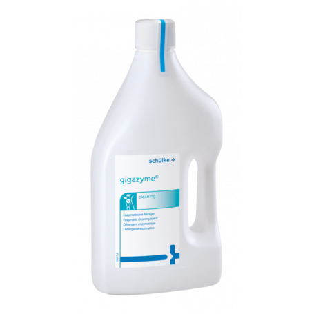 Gigazyme® απορρυπαντικό εργαλείων 2LT