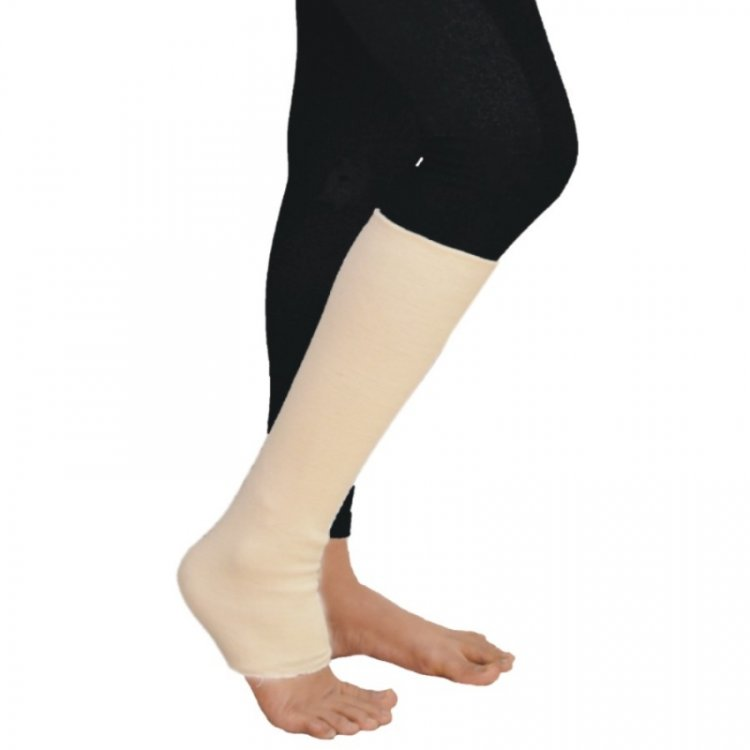 Debby Grip Tubular Bandage