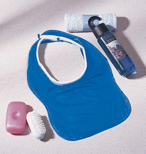 Kapitex Shower Shield