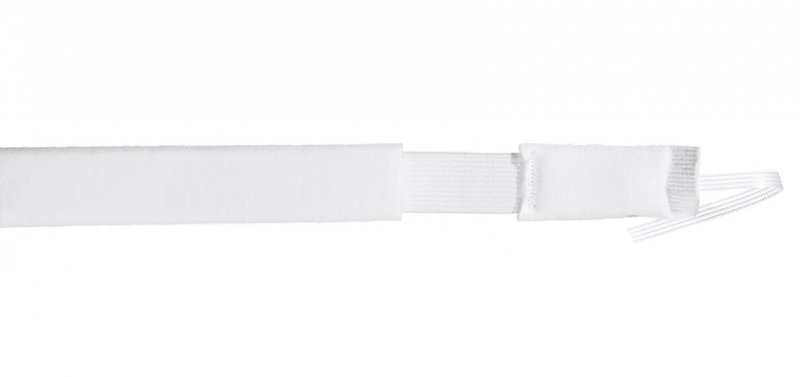 REF 903-D Tracoe Neckstrap with Hook-and-loop Fastener (Long)