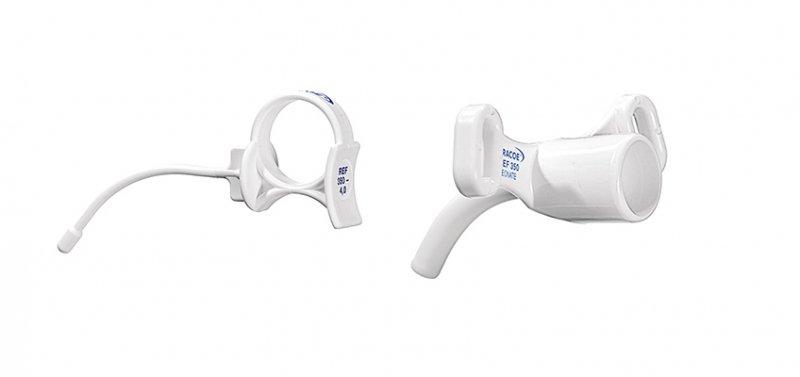 REF 350 Mini Tube for Neonates and Infants