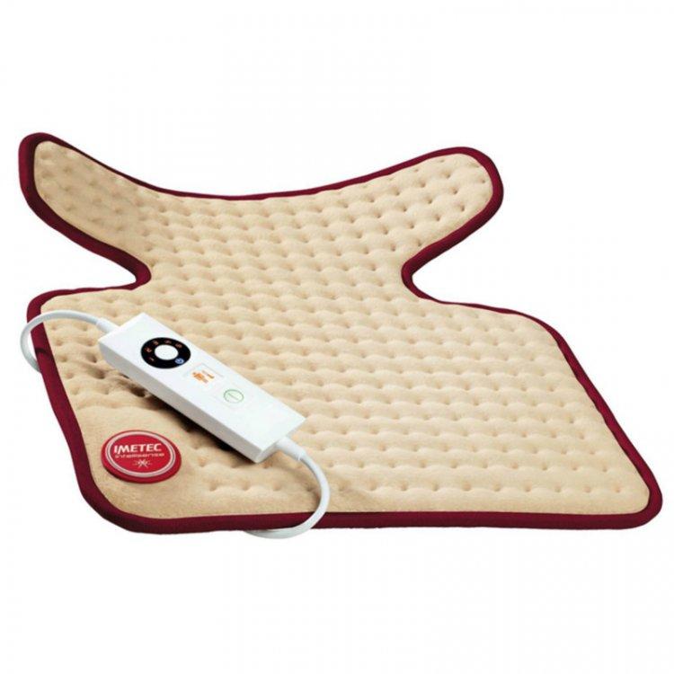 Intellisense Cervical Heating Pad