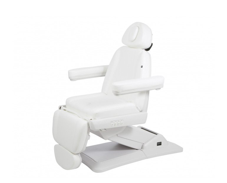Maxi Operating Chair