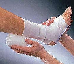 Weroplast Adhesive Bandage
