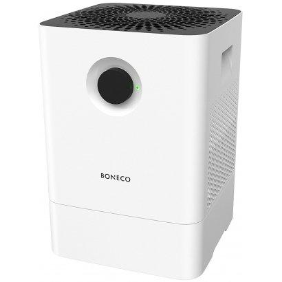 Απολυμαντής αέρα BONECO W200