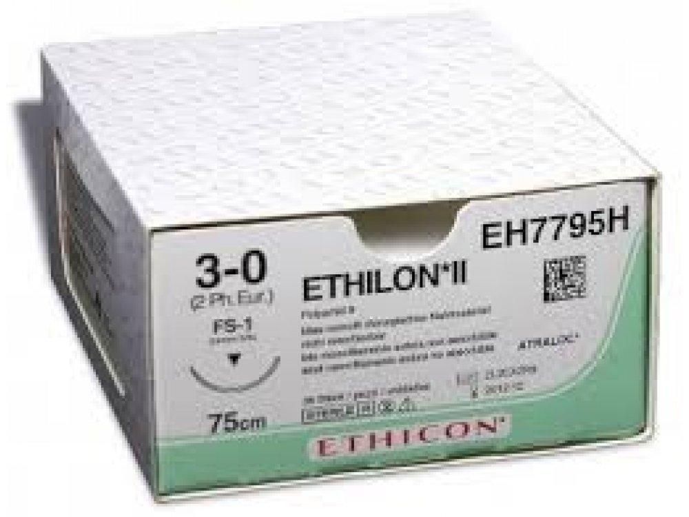 Ράμμα Ethilon 3.0