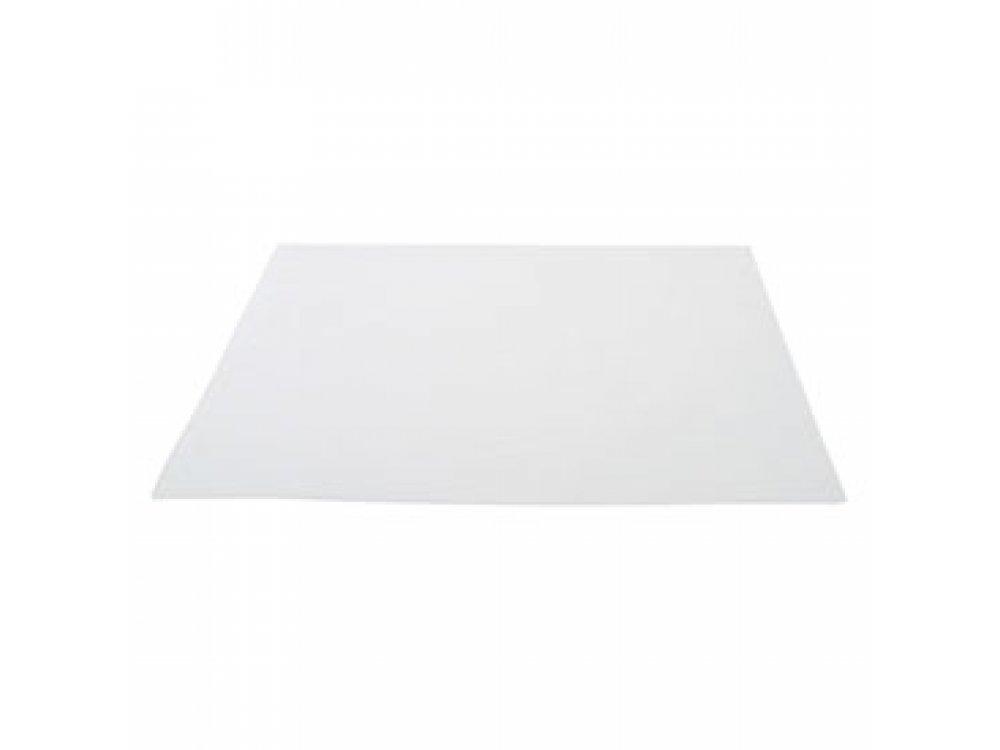 Διηθητικό Χαρτί (500 φύλλα)