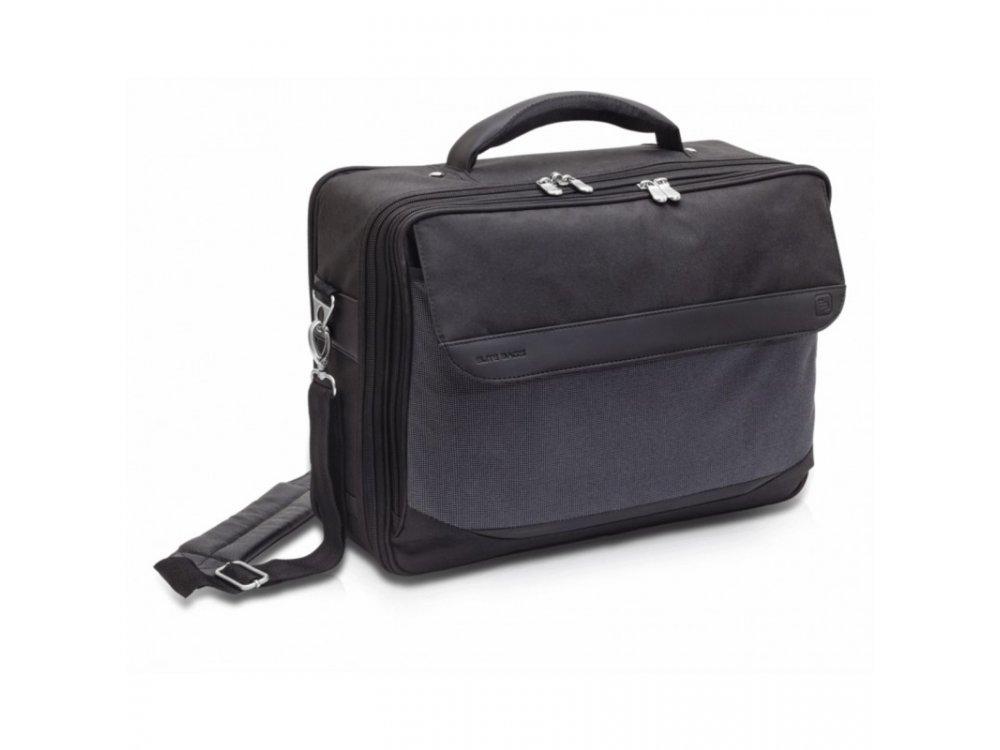 Τσάντα για κατ' οίκον επισκέψεις Elite Bags