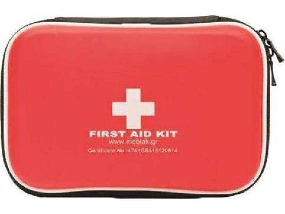 Mobiakcare Car Emergency Kit