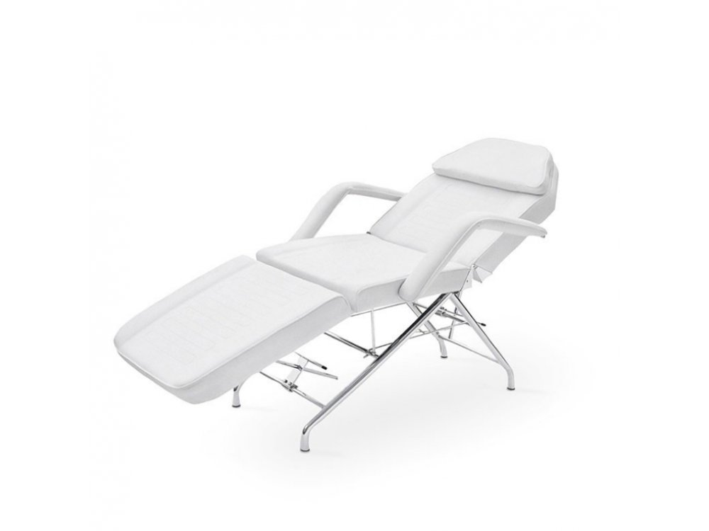 Vomex Beauty Bed
