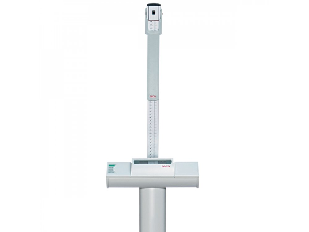 Αναστημόμετρο SECA 220