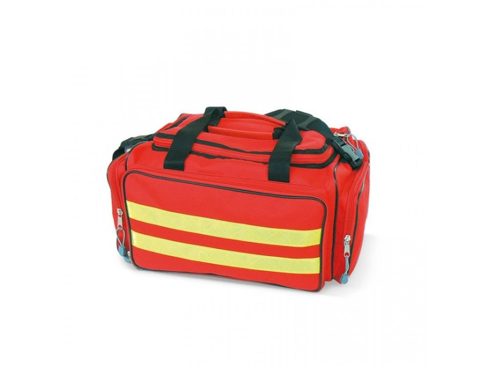 Gima 27165 Emergency Bag