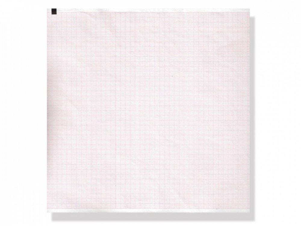 Χαρτί καρδιογράφου 63x75mm Fukuda