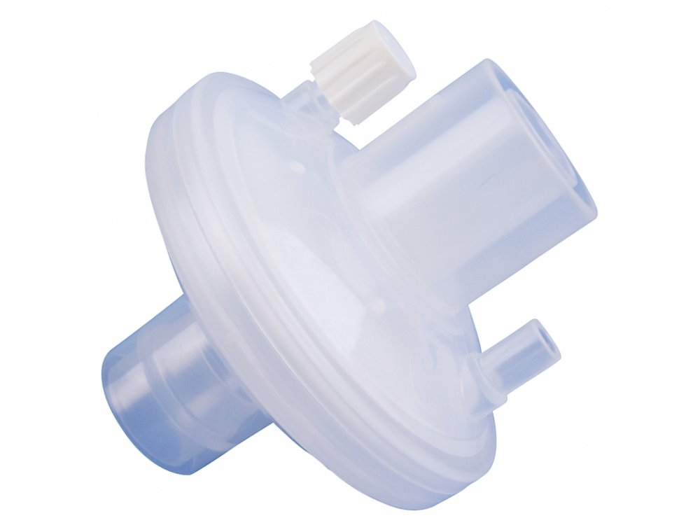 Compact HME Filter