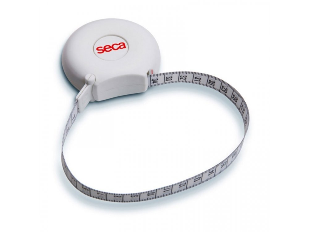 Seca 201  Ergonomic Circumference Measuring Tape