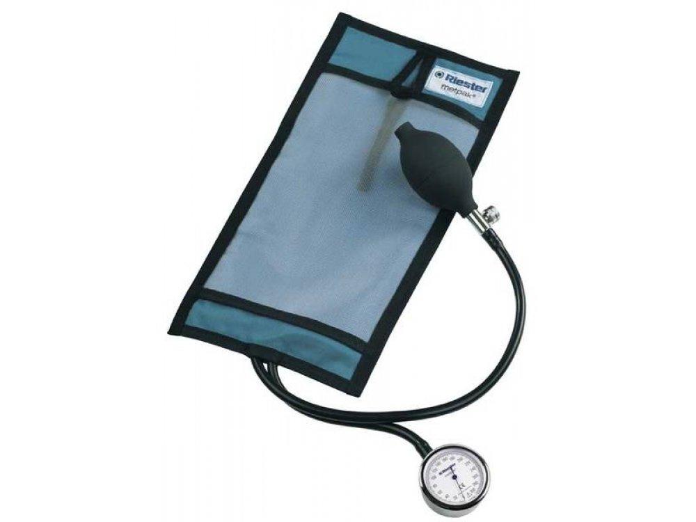 Riester Metpak Pressure Infusion Cuff