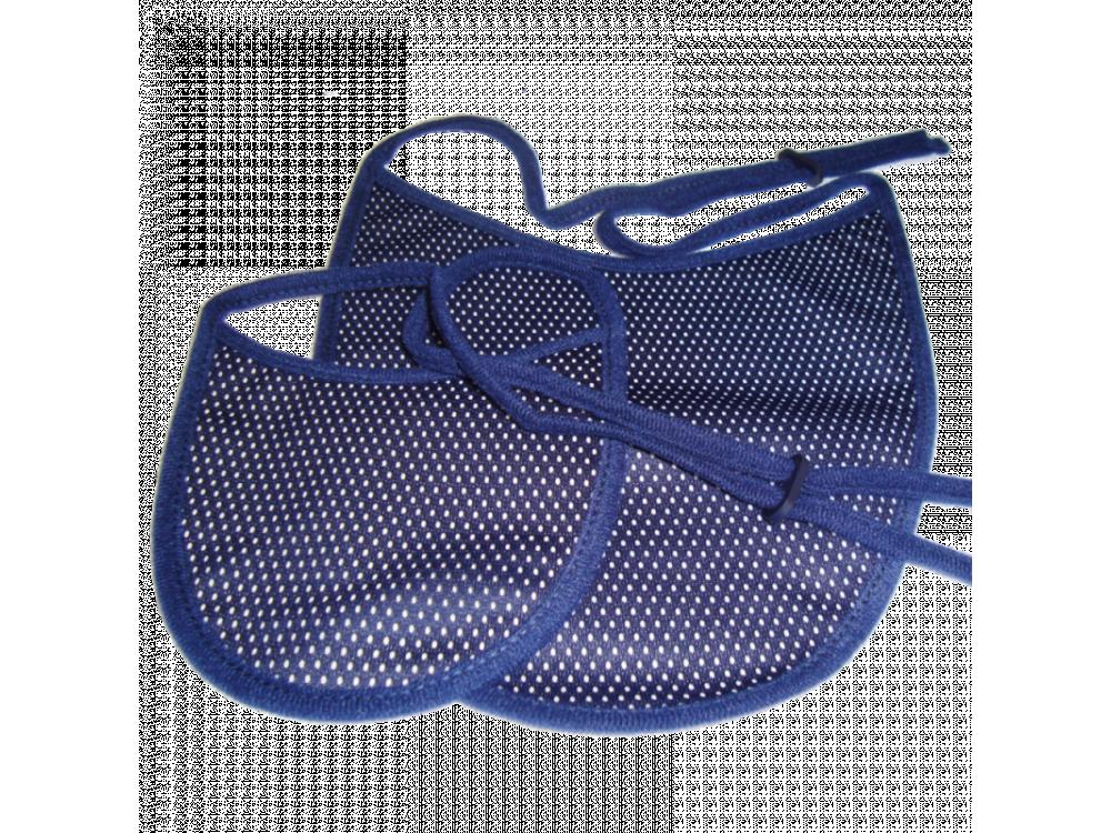 Φίλτρο - Κολλάρο Buchanan Lite - Μπλε