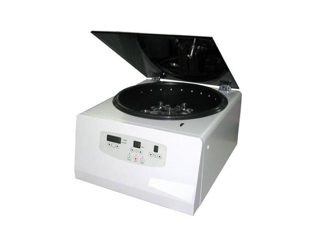 Φυγόκεντρος VS 5000 i2