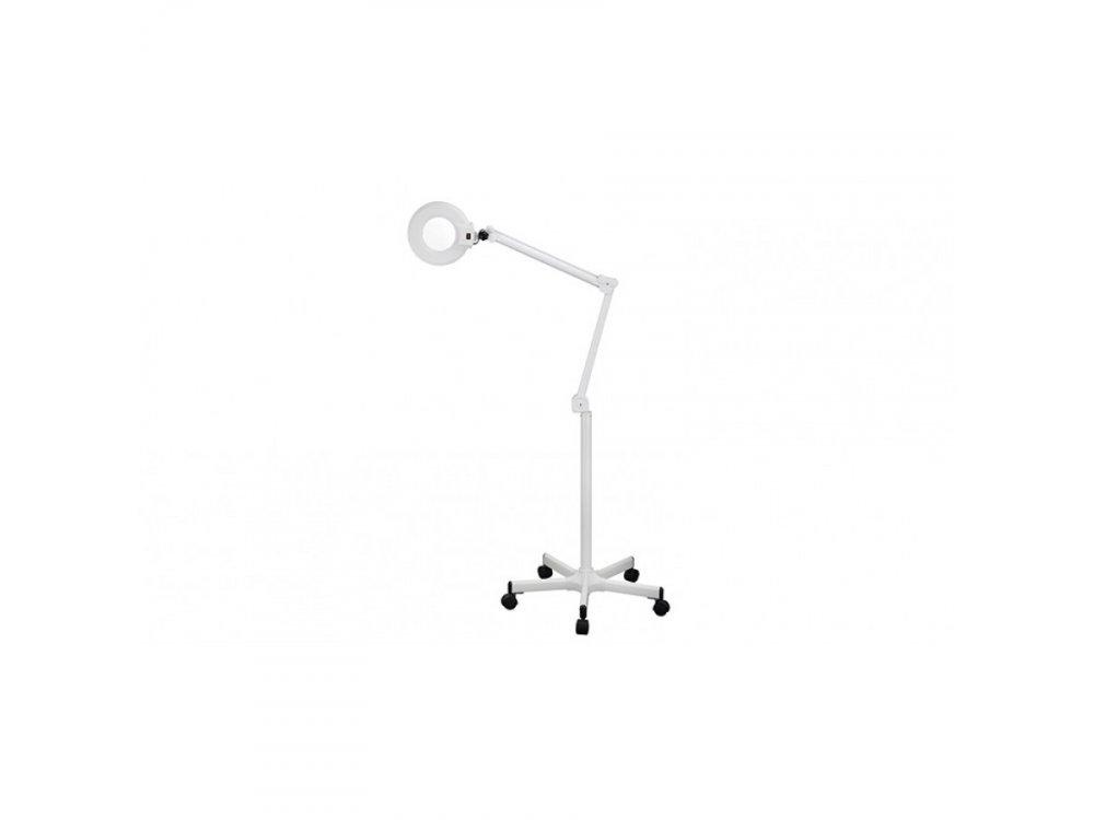 Φακός δερματολογικός LED