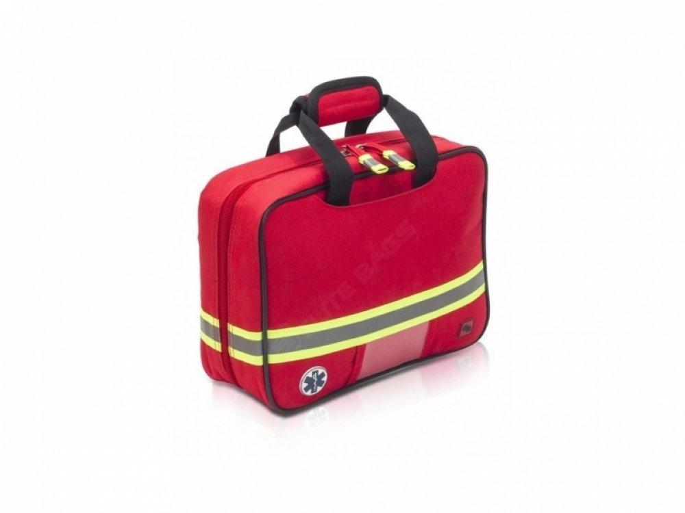 Ισοθερμική τσάντα φιαλιδίων Probe's