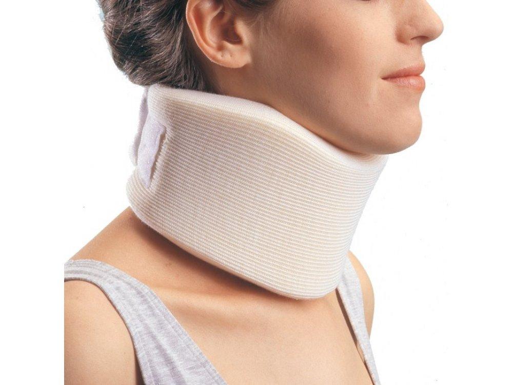 Cervical Collar (Soft)