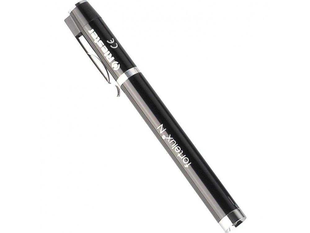 Inspection Pen Torch Fortelux LED