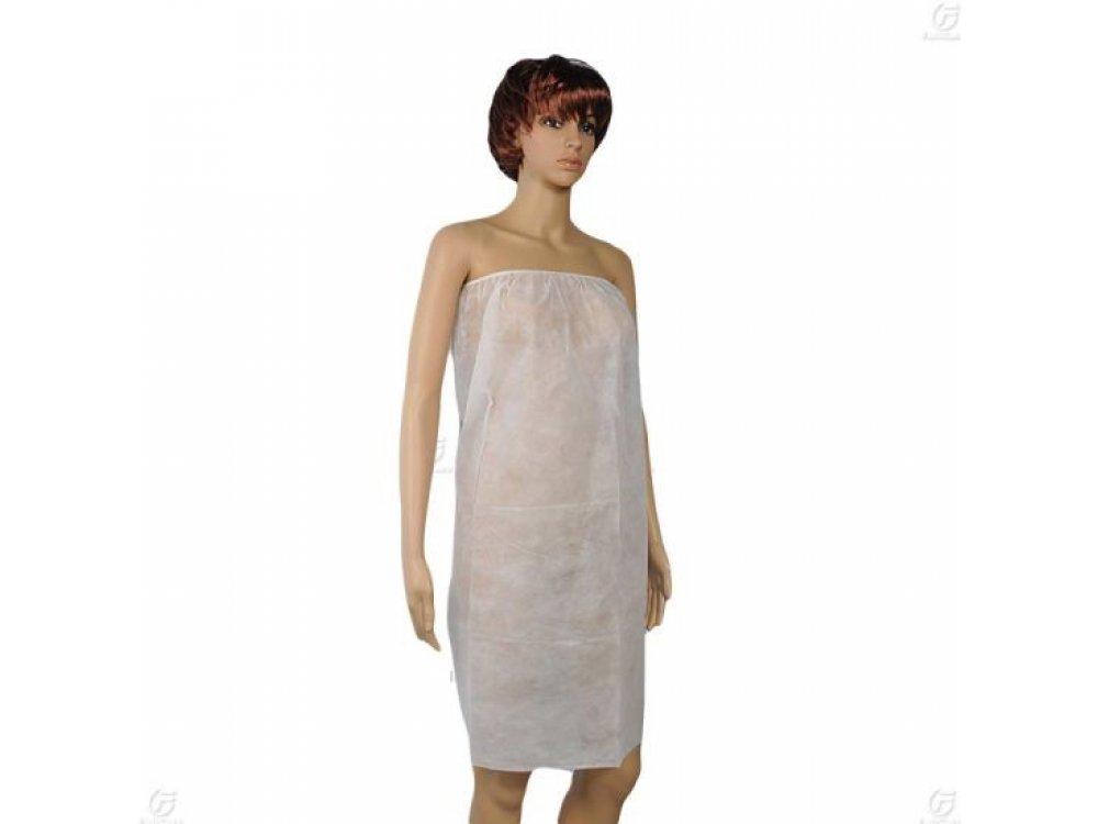 Non-woven Gynaecological Skirt (10pcs)