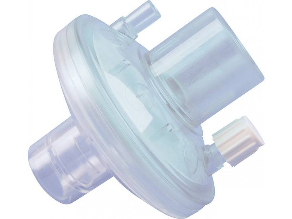 Humidobac HME Filter