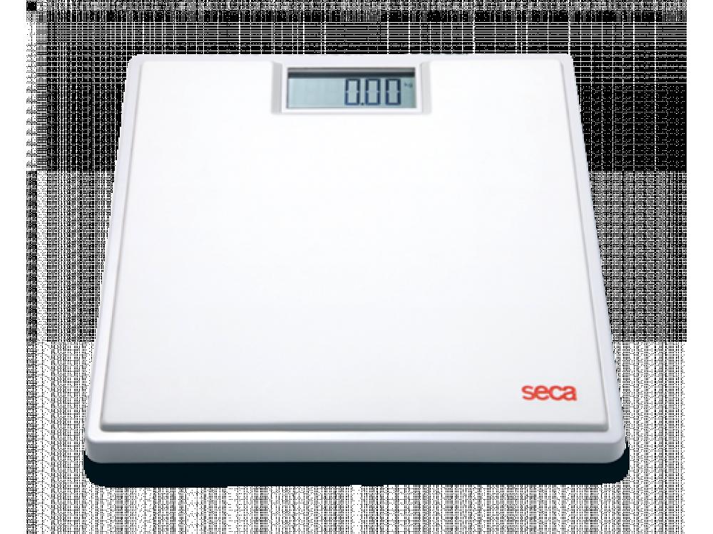 Seca 803 Digital Floor Scale