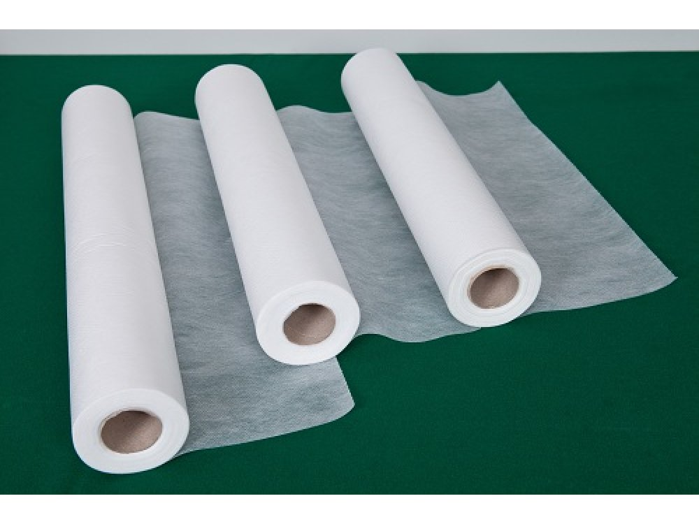 Non-woven Couch Roll