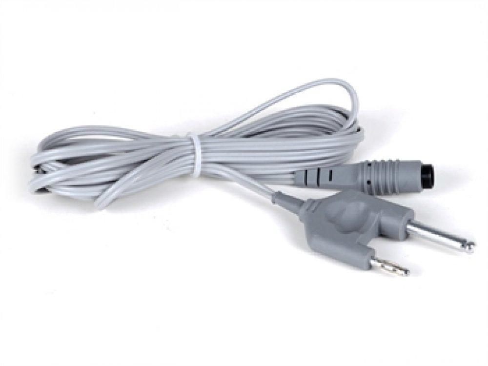 Bipolar Cautery Cable