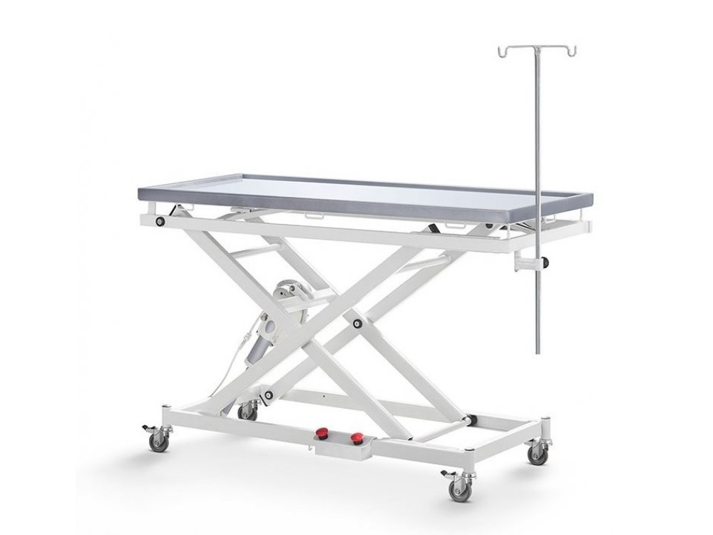 SM0150 Veterinary Operating Table