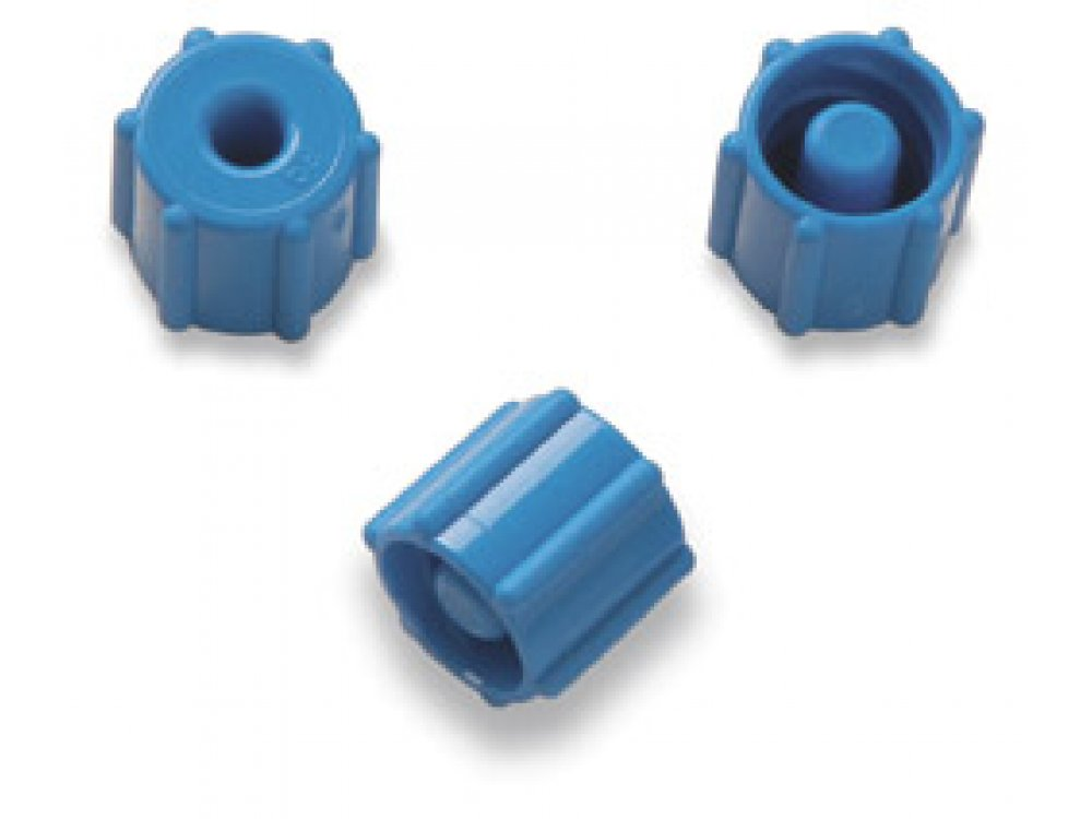 Biomed Combi Stopper for Cannulas