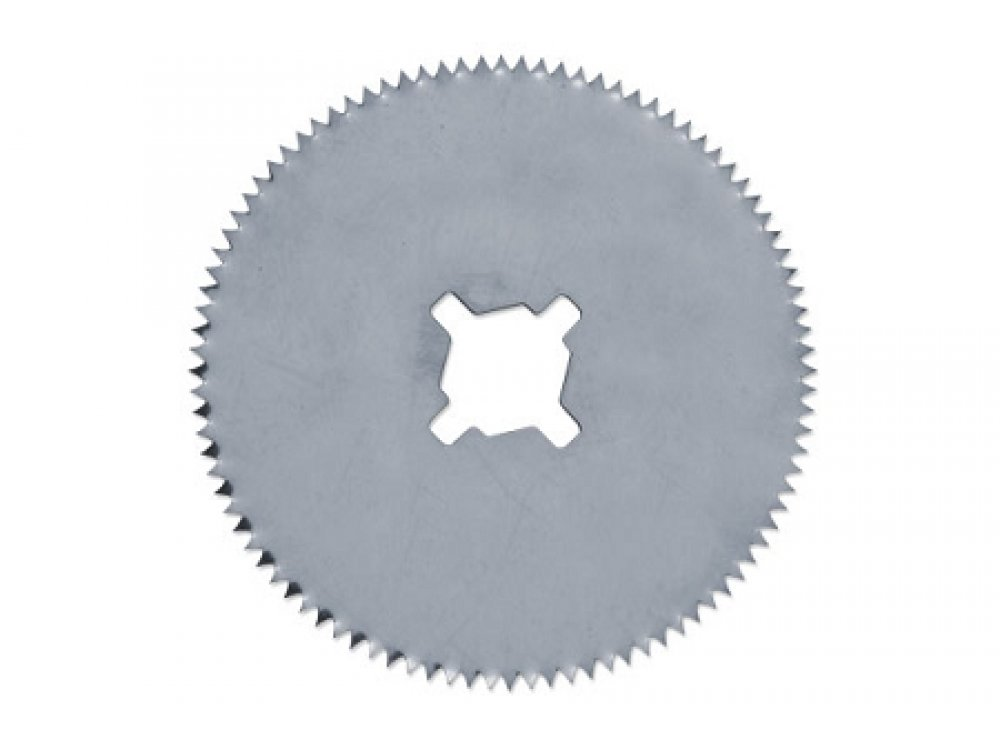Hebu Saw Blade for Synthetic Plaster
