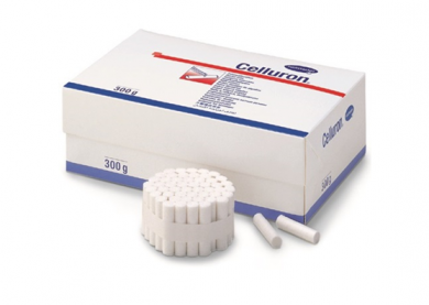 Celluron Dentall Rolls (100pcs)