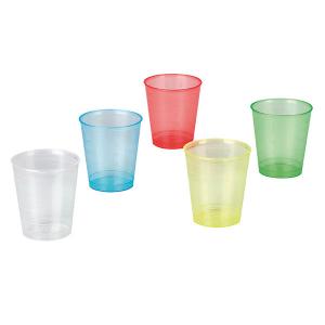 Medicine Cups (3750pcs)