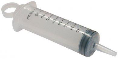 Feeding Syringe 100ml