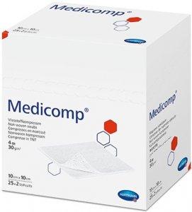 Medicomp Non-woven Dressing (100pcs)
