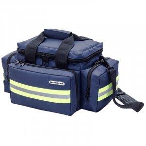 Σακίδιο Α' Βοηθειών Emergency Elite Bags