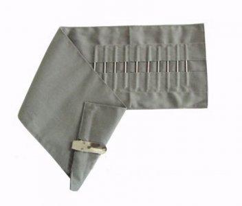 Sphygmomanometer Metal Hook Cuff