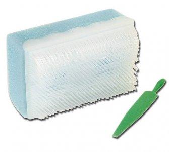 Χειρουργική Βούρτσα απολύμανσης χεριών