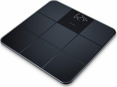 Beurer GS 230 STR Digital Scale
