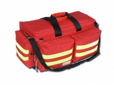 Gima 27153 Emergency Bag