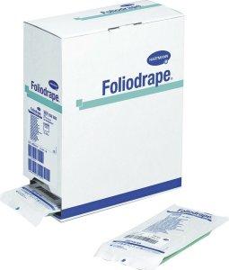 Χειρουργικά πεδία Foliodrape  90x150cm (20τμχ)