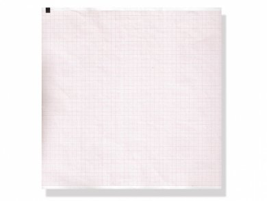 ECG Paper 63x75mm Fukuda