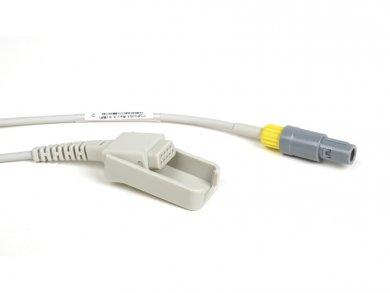 Καλώδιο σύνδεσης οξύμετρου - OXY 50