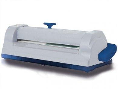 Συσκευή συγκόλλησης ρολών αποστείρωσης EVO GD – 301