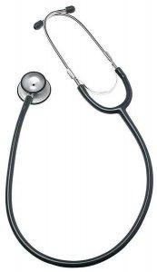 Duplex Riester Stethoscope