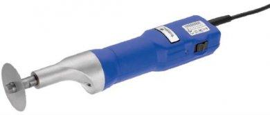 Blue Power 210W Plaster Saw