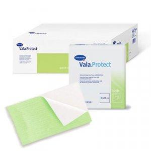 Vala protect -Protective Sheets 80x175cm